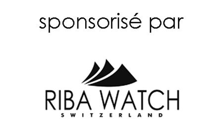 Riba Watch Sàrl